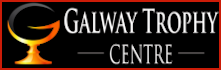 Galway Trophy Centre